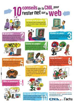 10-conseils-de-la-cnil-prevention-internet.jpg