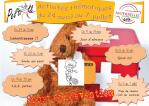Activites thematiques 5eme periode maternelle 2016 2017