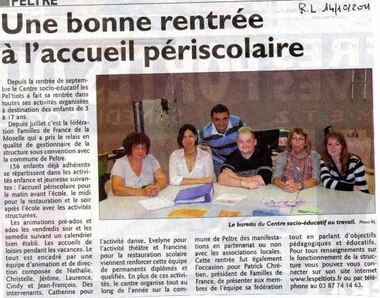 article-de-rentree-2011274.jpg