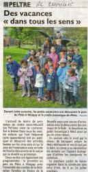 Article rl alsh printemps324