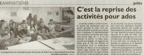 Article rl rentree 2014 des animations ados 223
