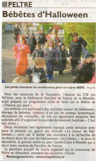 article-rl-toussaint-2011278.jpg