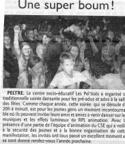 Article rl soir e dansante avril 2014180