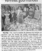 Article rl verrines de p ques181